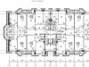 "Схема квартиры в проекте ""на ул. Микрорайон""- #1996576462"