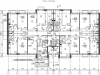 "Схема квартиры в проекте ""на ул. Микрорайон""- #430141949"