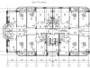 "Схема квартиры в проекте ""на ул. Микрорайон""- #33185948"