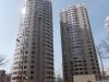 Так выглядит Жилой комплекс на ул. Парковая - #1384788213