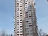 Так выглядит Жилой комплекс на ул. Парковая - #345478664