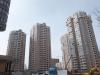 Так выглядит Жилой комплекс на ул. Парковая - #2006009243