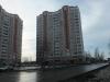 Так выглядит Жилой комплекс на ул. Профсоюзная - #20757074