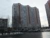 Так выглядит Жилой комплекс на ул. Профсоюзная - #1827401948