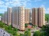Так выглядит Жилой комплекс Настроение - #1877137973