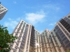 Так выглядит Жилой комплекс Настроение - #2078986230