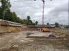 Жилой комплекс Настроение — фото строительства от 07 февраля 2020 г., пятница - #625758942