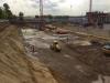 Жилой комплекс Настроение — фото строительства от 07 февраля 2020 г., пятница - #931299160