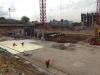 Жилой комплекс Настроение — фото строительства от 07 февраля 2020 г., пятница - #690728884