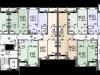 "Схема квартиры в проекте ""Немчиновка-Резиденц""- #23591806"