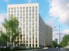 Так выглядит Жилой комплекс Nova Алексеевская - #1890580956