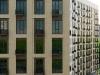 Так выглядит Жилой комплекс Nova Алексеевская - #1020593538