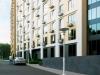 Так выглядит Жилой комплекс Nova Алексеевская - #1205035470