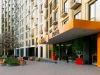 Так выглядит Жилой комплекс Nova Алексеевская - #730648064