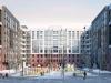 Так выглядит Жилой комплекс Новая Щербинка - #967216955