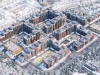 Так выглядит Жилой комплекс Новая Щербинка - #525632889