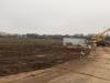 Жилой комплекс Новая Щербинка — фото строительства от 07 февраля 2020 г., пятница - #126006556