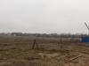 Жилой комплекс Новая Щербинка — фото строительства от 07 февраля 2020 г., пятница - #930490171