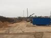 Жилой комплекс Новая Щербинка — фото строительства от 07 февраля 2020 г., пятница - #1125242394