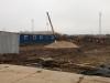 Жилой комплекс Новая Щербинка — фото строительства от 07 февраля 2020 г., пятница - #1737426131