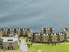 Так выглядит Жилой комплекс Новое Селятино - Комфорт - #2004305178