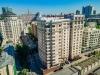 Так выглядит Жилой комплекс Новопесковский - #1268893960