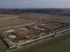 Жилой комплекс Новые Ватутинки.Десна — фото строительства от 07 февраля 2020 г., пятница - #745746401