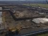 Жилой комплекс Новые Ватутинки.Десна — фото строительства от 07 февраля 2020 г., пятница - #86995520