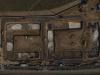 Жилой комплекс Новые Ватутинки.Десна — фото строительства от 07 февраля 2020 г., пятница - #1098152768