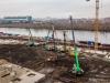 Жилой комплекс Now.Квартал на набережной — фото строительства от 07 февраля 2020 г., пятница - #1619121877