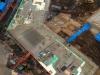 Жилой комплекс Now.Квартал на набережной — фото строительства от 07 февраля 2020 г., пятница - #1740150996