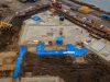 Жилой комплекс Now.Квартал на набережной — фото строительства от 07 февраля 2020 г., пятница - #2074283844