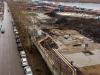 Жилой комплекс Now.Квартал на набережной — фото строительства от 07 февраля 2020 г., пятница - #1628044290