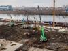 Жилой комплекс Now.Квартал на набережной — фото строительства от 07 февраля 2020 г., пятница - #1344084310