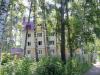 Так выглядит Жилой комплекс Оквиль в Родниках - #1113724158