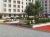 Так выглядит Жилой комплекс Орехово-Борисово - #1989172508