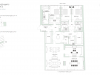 "Схема квартиры в проекте ""Остоженка (Golden Mile Private Residence)""- #1415600947"