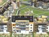 Так выглядит Жилой комплекс Пахра - #2127952029