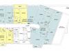 "Схема квартиры в проекте ""Парк Сити""- #1092242579"