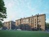 Так выглядит Жилой комплекс Парковая апартаменты - #1847959442