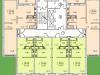 """Схема квартиры в проекте """"Павлино""""- #782254250"""