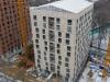 Жилой комплекс Павлова 40 — фото строительства от 07 февраля 2020 г., пятница - #1899725232