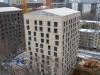 Жилой комплекс Павлова 40 — фото строительства от 07 февраля 2020 г., пятница - #1227483247