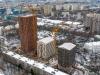 Жилой комплекс Павлова 40 — фото строительства от 07 февраля 2020 г., пятница - #1895412562