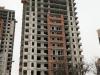 Жилой комплекс Пионер — фото строительства от 07 февраля 2020 г., пятница - #2099341616