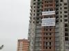 Жилой комплекс Пионер — фото строительства от 07 февраля 2020 г., пятница - #186526950