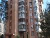 Так выглядит Жилой комплекс Пионерский - #2462993