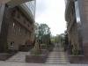 Так выглядит Жилой комплекс Подкова - #1104968436
