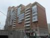 Так выглядит Жилой дом Полины Осипенко, 10 к. 1 - #595752259