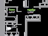 """Схема квартиры в проекте """"Пригород Лесное""""- #71687269"""